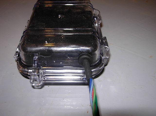 quadzilla xzt box under the hood dodge diesel diesel truck peace mr incogneto